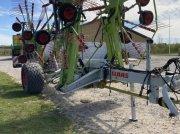 Schwader des Typs CLAAS 3600 COMFORT LINER, Gebrauchtmaschine in Farsø