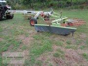 CLAAS Liner 1250 Schwader