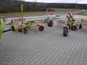 Schwader типа CLAAS LINER 1550 PROFIL, Gebrauchtmaschine в Cham