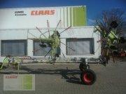 CLAAS Liner 1550 Schwader