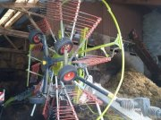 CLAAS LINER 1650 Andaineuse