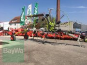 CLAAS LINER 1750 TWIN Andaineuse