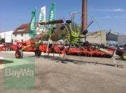 CLAAS LINER 1750 TWIN Schwader
