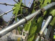 Schwader typu CLAAS Liner 2800, Gebrauchtmaschine v Zell an der Pram