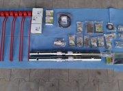 CLAAS Liner 3000 Original Ersatzteile Schwader