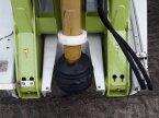 Schwader des Typs CLAAS Liner 3000 in Villach/Zauchen