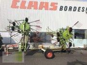 Schwader tipa CLAAS Liner 3000, Gebrauchtmaschine u Bordesholm