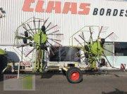 CLAAS Liner 3000 Schwader
