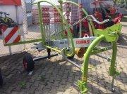 Schwader des Typs CLAAS LINER 320 CLAAS SCHWADER, Neumaschine in Cham