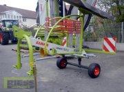 Schwader des Typs CLAAS LINER 320, Neumaschine in Homberg (Ohm) - Maul