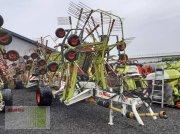 Schwader a típus CLAAS LINER 3600 COMFORT, Gebrauchtmaschine ekkor: Schenefeld