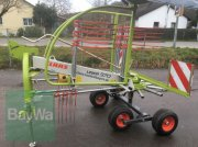 CLAAS LINER 370 Andaineuse