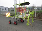 CLAAS Liner 370 Zhŕňač pokosenej trávy