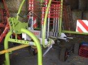 CLAAS Liner 370 Schwader
