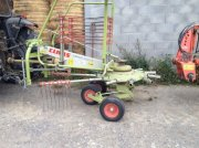 CLAAS LINER 390 S Andaineuse