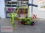 CLAAS Liner 390 S Zgrabiarka