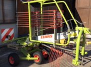 CLAAS Liner 390S Andaineuse