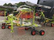 Schwader typu CLAAS Liner 420, Gebrauchtmaschine w Hinnerup