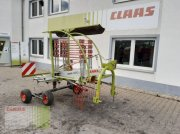 Schwader des Typs CLAAS LINER 420, Gebrauchtmaschine in Aurach