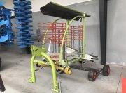 Schwader des Typs CLAAS Liner 420, Gebrauchtmaschine in Roskilde