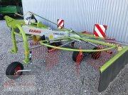 Schwader des Typs CLAAS Liner 420, Neumaschine in Mitterscheyern