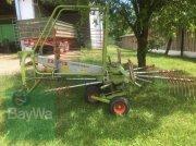 CLAAS Liner 430 S Schwader