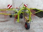 Schwader des Typs CLAAS Liner 430 S, Gebrauchtmaschine in Taufkirchen