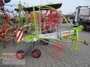 Schwader типа CLAAS LINER 450, Gebrauchtmaschine в Bockel - Gyhum