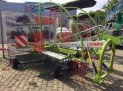 Schwader des Typs CLAAS SCHWADER CLAAS LINER 500, Neumaschine in Schwandorf