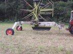 Schwader des Typs CLAAS WS 660 Hydro ekkor: Sigmaringen