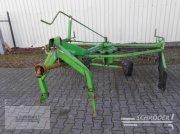Deutz-Fahr KS 1.70 DN Schwader