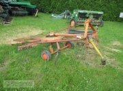 Schwader типа Deutz-Fahr KS 80 D, Gebrauchtmaschine в Feuchtwangen