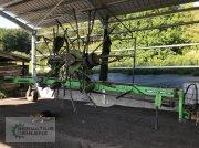 Schwader des Typs Deutz-Fahr SWATMASTER 7752 in sehr gutem Zustand, Gebrauchtmaschine in Rittersdorf