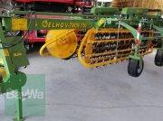 Elho V-Twin 750 Schwader