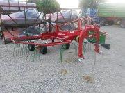 Schwader типа Enorossi RR 420 EVO Profi, Neumaschine в Hemau