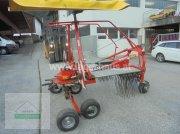 Schwader des Typs Fella DS 400 DN TANDEM, Gebrauchtmaschine in Schlitters