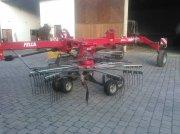 Fella Jura TS 1603 Schwader