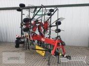 Schwader des Typs Fella Juras 10065 Pro, Gebrauchtmaschine in Wildeshausen