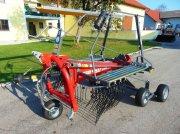 Schwader des Typs Fella Juras 426 DN, Gebrauchtmaschine in Neukirchen am Walde