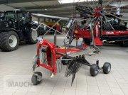 Schwader типа Fella Juras 426DN, Neumaschine в Burgkirchen
