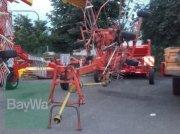 Fella TS 1400 Schwader