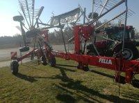 Fella TS 1402 Schwader