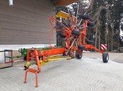 Schwader tipa Fella TS 1402, Gebrauchtmaschine u Bad Dürrheim