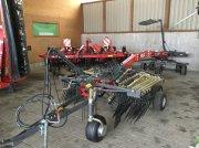 Fella TS 1502 Schwader