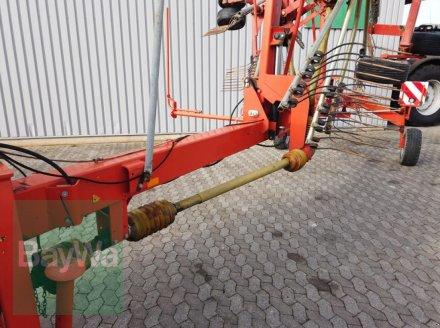 Schwader des Typs Fella TS 1602, Gebrauchtmaschine in Manching (Bild 7)