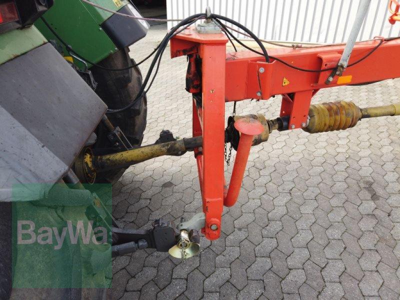 Schwader des Typs Fella TS 1602, Gebrauchtmaschine in Manching (Bild 6)