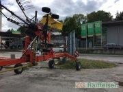 Fella TS 1603 Schwader