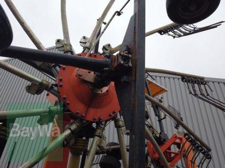Schwader des Typs Fella TS 1603, Gebrauchtmaschine in Manching (Bild 3)