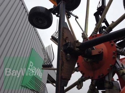 Schwader des Typs Fella TS 1603, Gebrauchtmaschine in Manching (Bild 18)