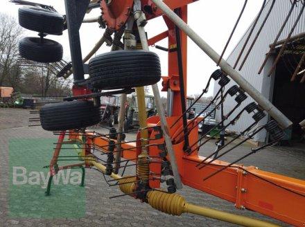Schwader des Typs Fella TS 1603, Gebrauchtmaschine in Manching (Bild 9)